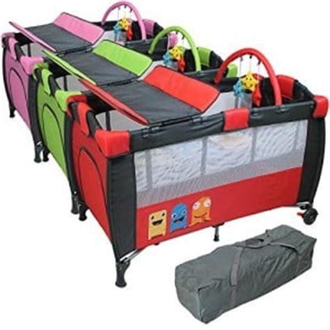 table a langer pour lit parapluie monsieur b 233 b 233 lit parapluie avec table 224 langer babybed