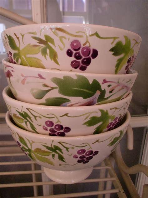 bol comptoir de famille comptoir de famille bowls raisins fiques collection de