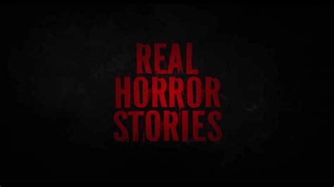 if you me true true terror true story books real horror stories walkthrough