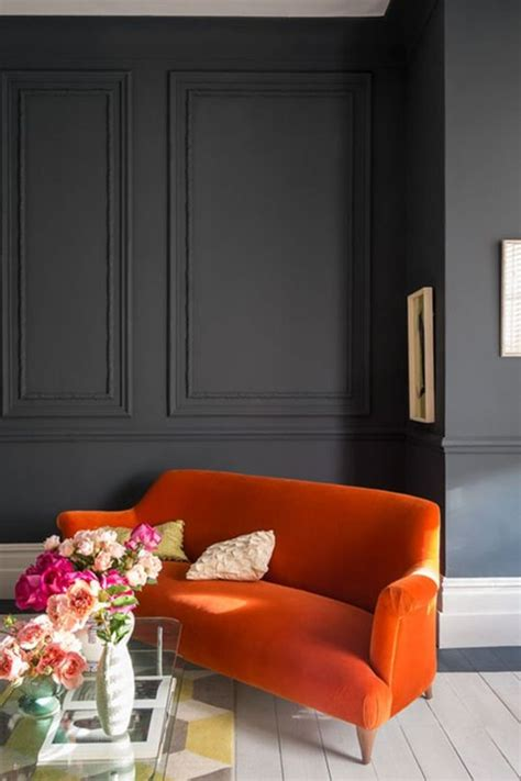 ugliest color combinations 1000 ideas about gray accent walls on pinterest accent