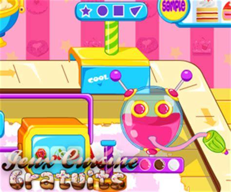 t駘馗harger jeux de cuisine jeux de cuisine