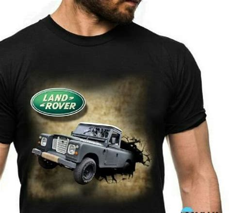 Kaos Land Rover Discovery 52 best land rover gifts images on land rovers