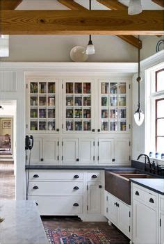 kitchen sink types pros and cons 1000 ideas about copper kitchen sinks on