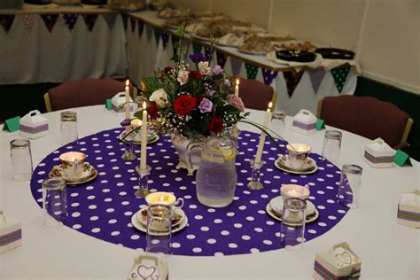 50 s table decorations an 1950 s rockabilly wedding with a psychobilly twist bespoke wedding