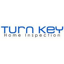 turn key home turnkeyhome