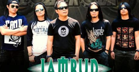 download mp3 dj barat terpopuler download gratis lagu mp3 jamrud full album terbaik dan