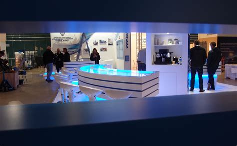 house design exhibitions uk exhibition stand design ox2p