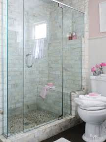25 best ideas about bathroom showers on pinterest new shower tile design idea and frameless door new small