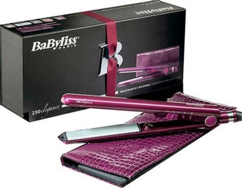 Hair Dryer And Straightener Set Flipkart babyliss st100e hair straightener babyliss flipkart