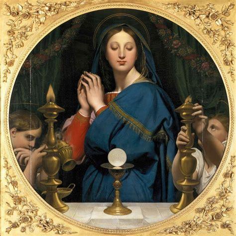 imagenes catolicas eucaristicas imagenes religiosas eucarist 237 a