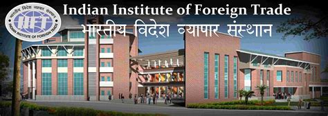 Iift Delhi Mba by How I Cracked Iift Unlocking The Secrets