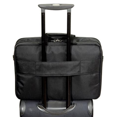 Flight Checkpoint Friendly Laptop Bag Briefcase Fits Up To 16 Wa1z everki ekb419 flight checkpoint friendly laptop bag briefcase fits up to 16 black