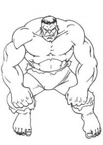 the hulk coloring pages coloringpages1001 com