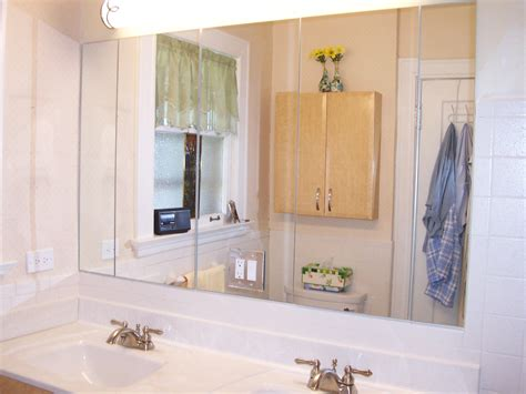 bathroom mirror with electrical outlet bathroom mirror with electrical outlet bathroom mirror