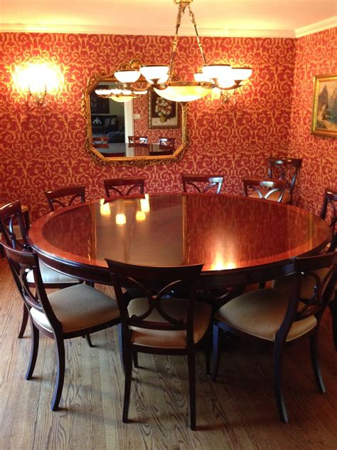 dining rooms dallas with traditional dining room