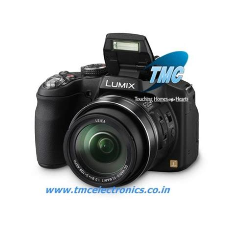 best prices on digital cameras best 25 professional cameras ideas on nikon