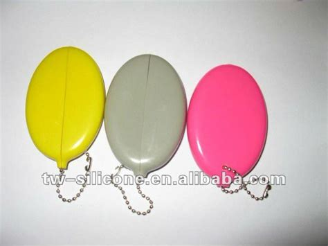Silicone Coin Wallet Dompet Silikon 1 2012 new shaped silicone coin wallet purse view 2012 new shaped silicone coin
