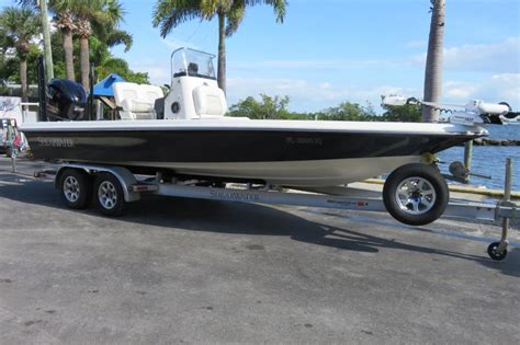 shearwater boats for sale on craigslist shearwater 23 ltz vehicles for sale