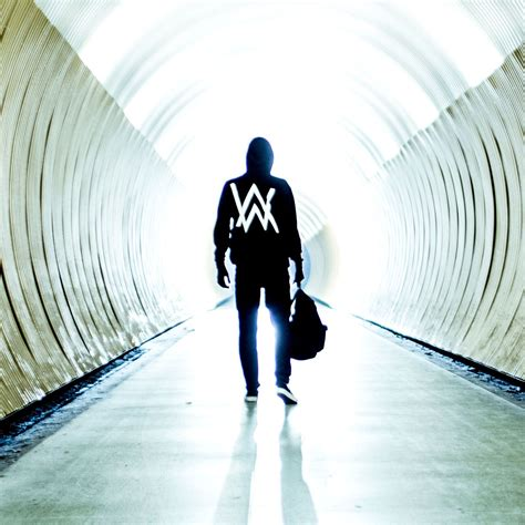 faded english mp3 download faded alan walker mp3 buy full tracklist