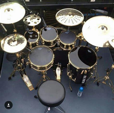 best drum kits 25 best ideas about drum kits on drums drum