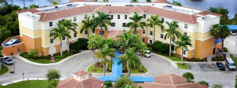 Palm Coast Detox by Florida Addiction Treatment Center Palm Rehab