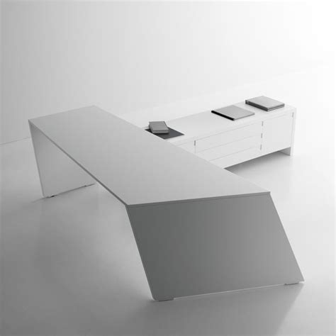 How To Make An Origami Desk - origami desk system guialmi desking