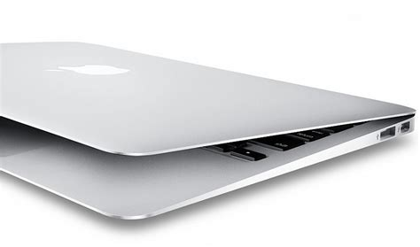 Macbook Air Mjve2 apple macbook air 13 quot mjve2 2015 2917