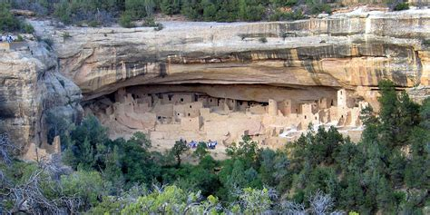 the cliff dwellers of the mesa verde southwestern colorado their pottery and implements classic reprint books mesa verde national park mowryjournal