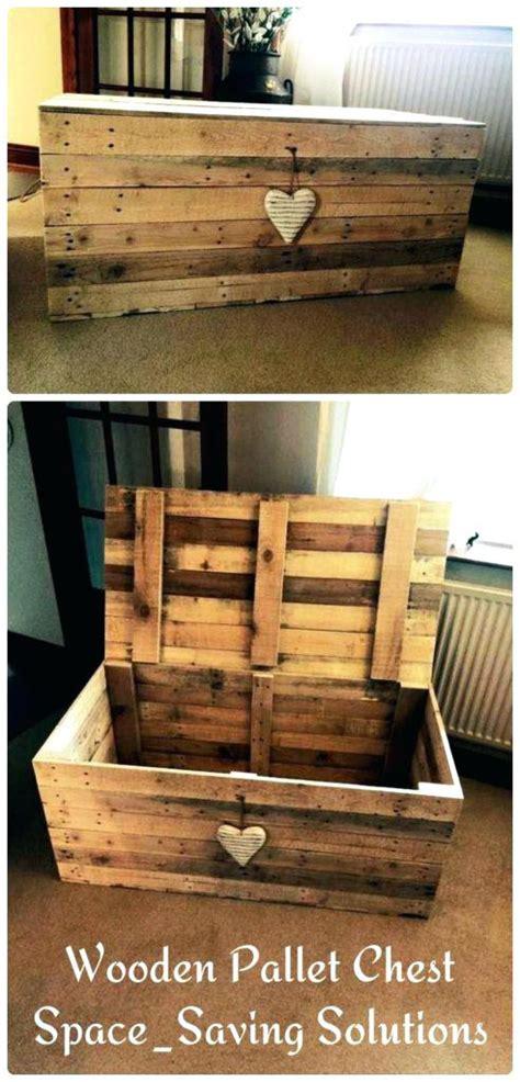 bulk pellet storage bin wood pellet storage wood pellet storage bin wood pellet