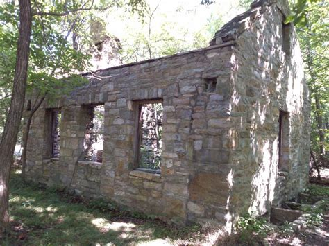 old stone house old stone house hotelroomsearch net