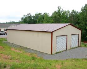 Steel Barns Prices Portable Steel Building Prices