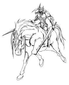 coloring page vire 28 vire knight coloring pages exiucu biz disegni da colorare per bambini colorare e sta yu gi