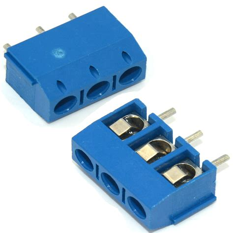 electrical terminal buy wholesale electrical terminal block from china