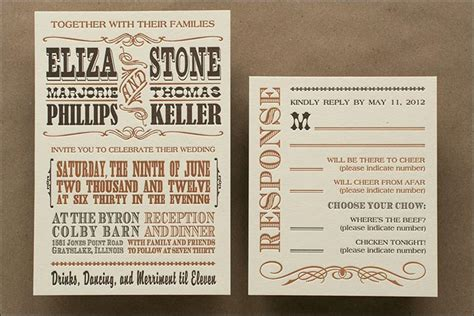 Informal Wedding Invitations by 10 And Inspiring Informal Wedding Invitation Wordings