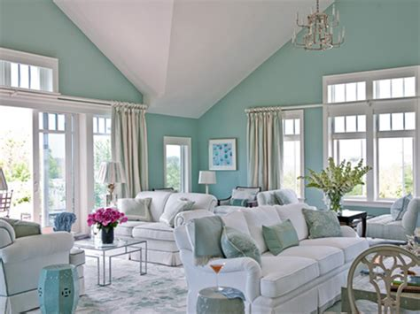 pretty bedroom paint colors light blue paint colors bedroom room image and wallper 2017