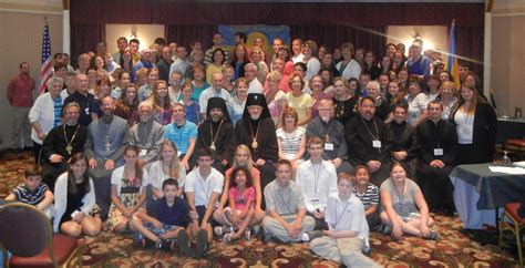 convention ukraine ukrainian orthodox church of the usa 65th annual uol convention continues in allentown pa