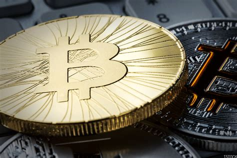 Buy Stock With Bitcoin by How To Invest In Bitcoin Thestreet