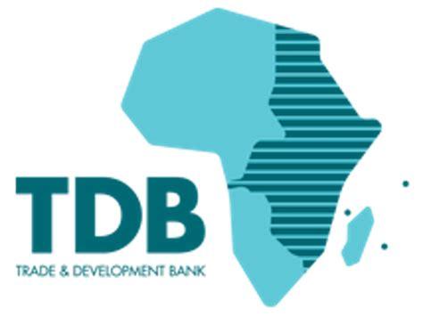 tdb bank kitomari banking finance vacancy announcement