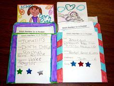 dork diaries 1 book report 1000 images about school book report ideas on