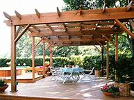 Image result for Metal Roofing