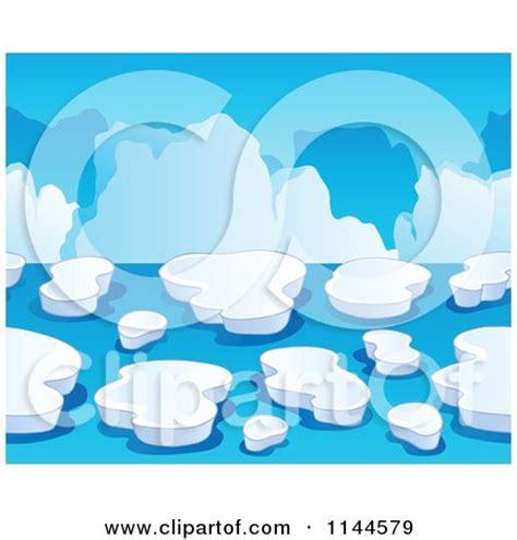 clipart iceberg royalty free rf clipart of icebergs illustrations