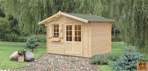 Délicieux Chalet Jardin Pas Cher #5: Ph1-kit-chalet-bois-jardin-prunes-12-14m-stmb-construction.jpg