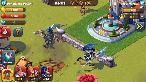 download mod game total conquest total conquest games for android free download total