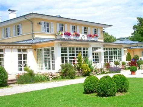 Garten Mieten München by Tennisclub Am Englischen Garten In M 195 188 Nchen Mieten