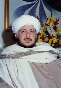 biografi syeikh muhammad alawi al maliki al hasani al