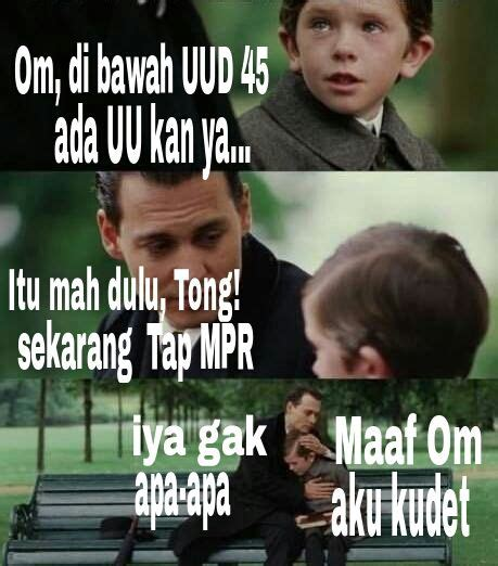 Tata Meme - 17 best images about belajar pkn on pinterest watches