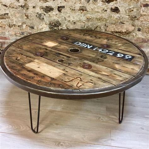 table basse touret table basse touret bois lm46 jornalagora