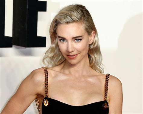 vanessa kirby fallout vanessa kirby at mission impossible fallout premiere