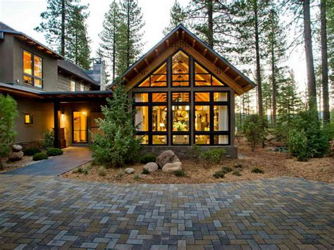 cabin style home cabin style home plans vissbiz