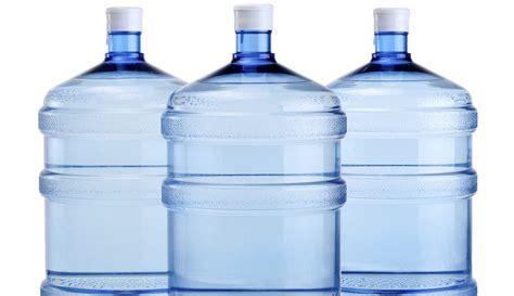 membuat filter air dari galon air galon atau air rebusan mana yang lebih sehat